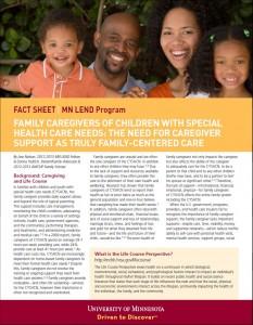 familycaregiver